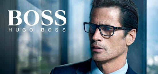 Boss_Hugo Boss_the optometrist_optometrie_oogzorg_optiek_opticien