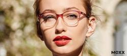 Mexx_the optometrist_optometrie_oogzorg_optiek_opticien