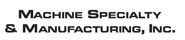 MSM Logo Title2.jpg