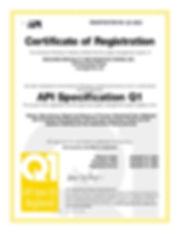 API Certs_Page_2.jpg