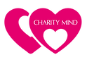 charitymind ロゴ.png