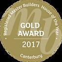 HOY Gold Award canterbury.png