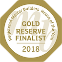 HOY Gold Reserve Finalist 2018.png