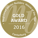 GOLD award 2016 chch.png