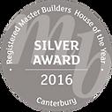 silver award 2016.png