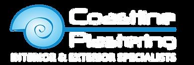 2018 LOGO Coastlines web.png