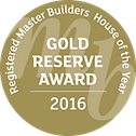 Gold Reserve Award 2016 chch.png