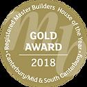 HOY GOLD Award canterbury 2018.png