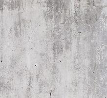 M9232.jpg