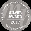 HOY Silver 2017 wgtn-wairarapa.png