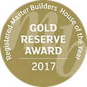 HOY Gold Reserve Award 2017 canterbury.p