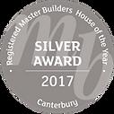 HOY Silver 2017 canterbury.png