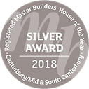 HOY Silver 2018 canterbury.png