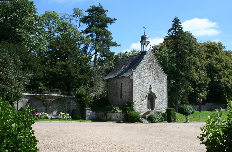 La chapelle_edited.jpg