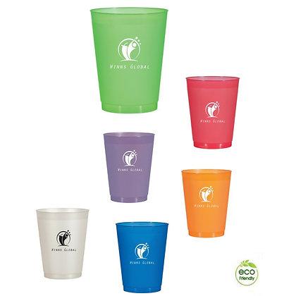 16oz Frost Flex Cup