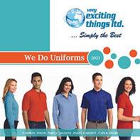 COVER we do uniforms.jpg