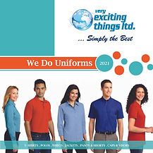 COVER we do uniforms.jpg