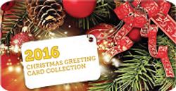 Christmas Catalog 2016