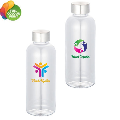 Elixir 20oz Tritan™ Sports Bottle