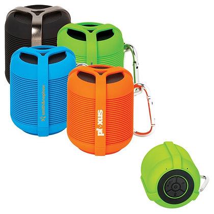 RoxBox Cyclone Bluetooth Speaker