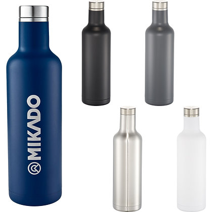 25oz Pinto Copper Vacuum Insulated Bottle