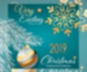 Christmas 2019 catalogue icon - 300x250