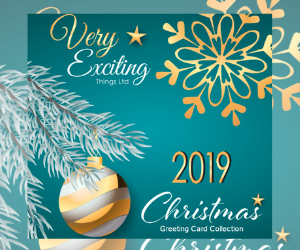 Christmas 2019 catalogue icon - 300x250
