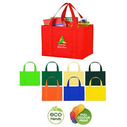Maco Tote/Shopping Bag