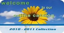 Main Catalog 2011