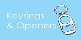 keyrings & openers-01.jpg