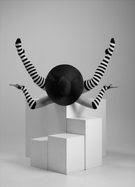 'Studio Spider' by Ross McKelvey - Accepted