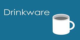 drinkware-01.jpg