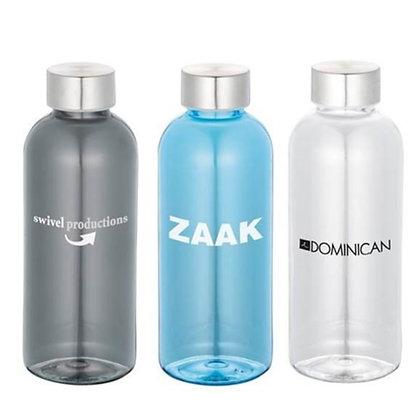 Elixir 20oz. Tritan Sports Bottle
