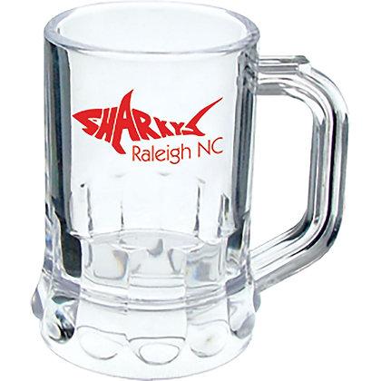 1.25oz Mini Mug