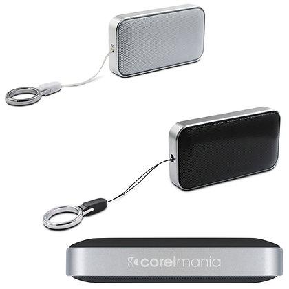 Nano Lite Bluetooth(R) Speaker