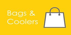 bags & coolers-01.jpg