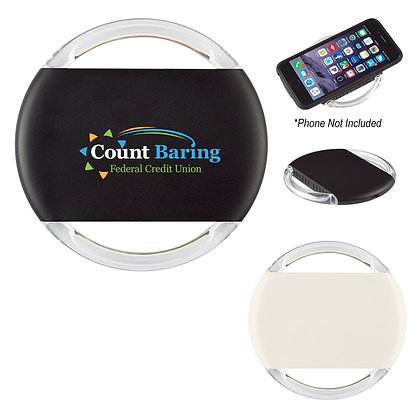 Radiant Wireless Phone Charging Pad