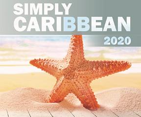 simply caribbean 2020 catalogue icon - 3