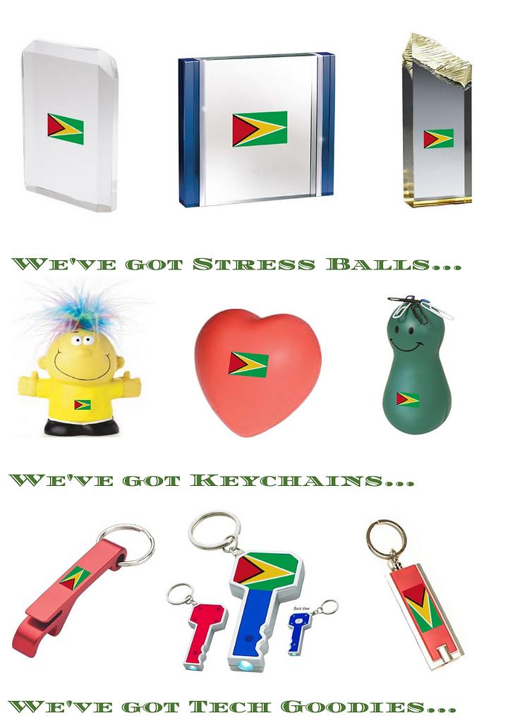 Guyana 3.png