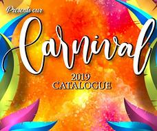 CarnivalCatalogue 2019 300x250.png