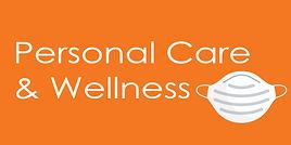 personal care & wellness-01.jpg