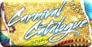 Carnival Catalog 2015