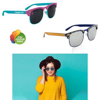 Clubman Sunglasses