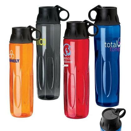 Venture 24 oz. Tritan™ Water Bottle