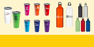 All Tumblers and Bottles Content Block.p
