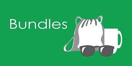 bundles-01.jpg