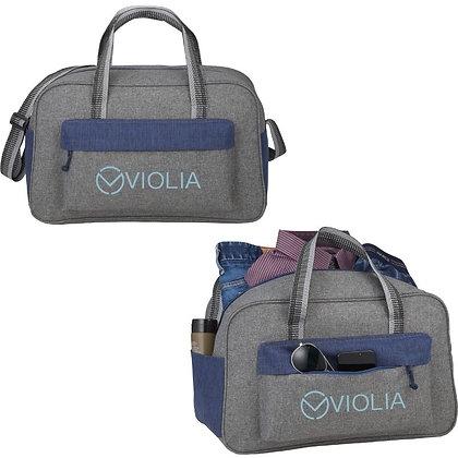Logan Duffel Bag