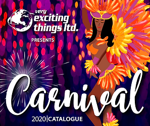 Carnival Catalogue Icon.PNG