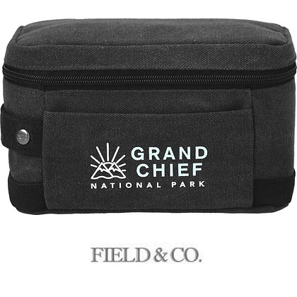 Field & Co. Woodland Pouch