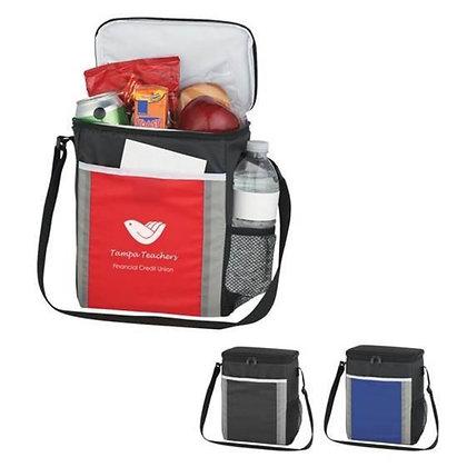 Cafe Cooler Bag